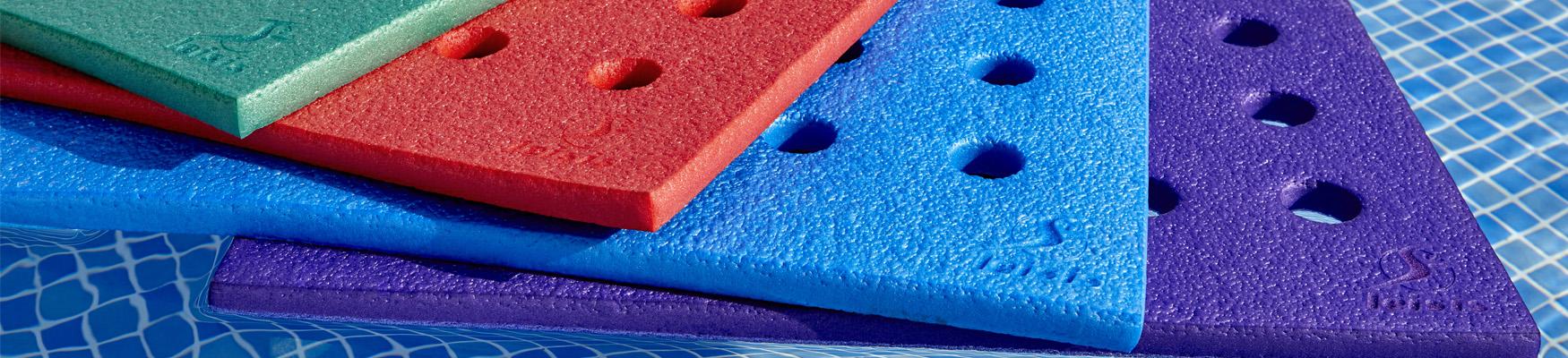 Material piscina y nataci n tienda de nataci n online leisis - Material para piscinas ...