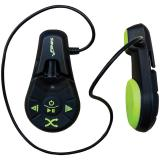 Reproductor MP3 FINIS Duo Underwater.